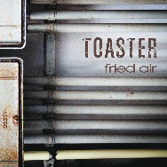 hoes_toaster2